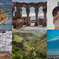 4. Armenia