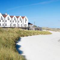Braye Beach Hotel, Alderney