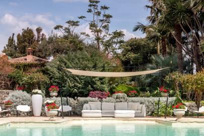 The 10 best villa rental companies