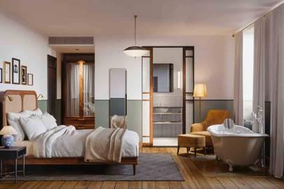 Hotel Stay Kopenhagen : Copenhagen hotels the best new hotels in denmark s capital cn