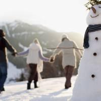 Elf-help tips: Choose a quality tour operator