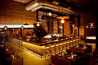 The Best New Restaurants In New York New York Restaurants