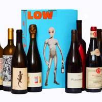 Best for natural-wine fans