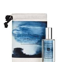 Jo Malone Night Jasmine and Oregano Linen Spray and Travel Bag, £42