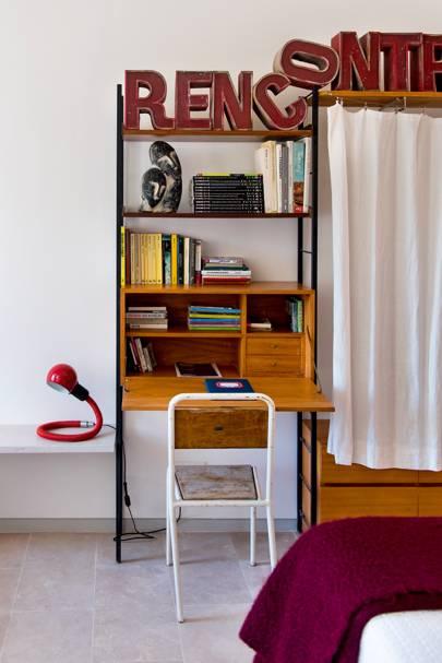 Mi Casa En Lisboa