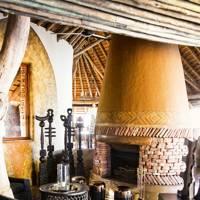 3. A low-key safari reveals Zimbabwe's lesser-known corners