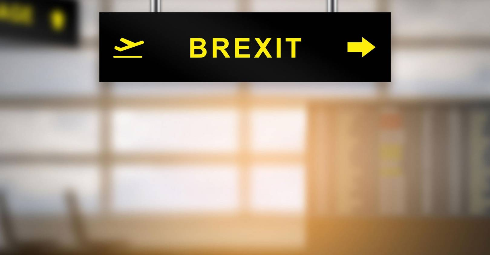 How will Brexit actually affect your holiday?