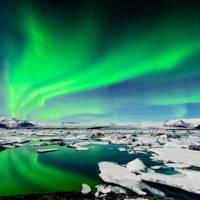 4. Iceland
