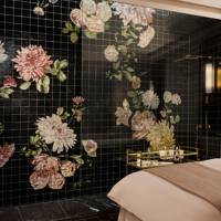 Bespoke Facial at Gazelli House, South Kensington