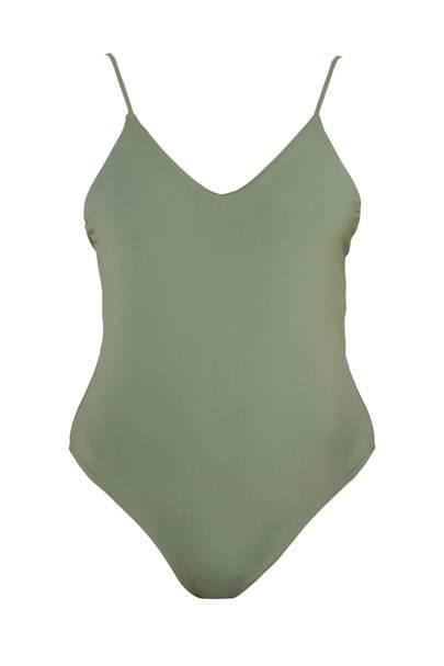 1. OHOY swimsuit