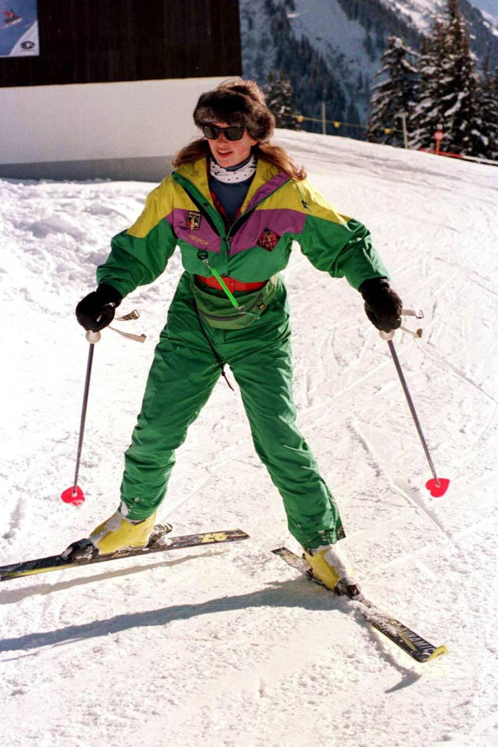 312f1999cff 10 ski stereotypes – which one are you