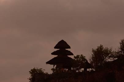Bali: Love
