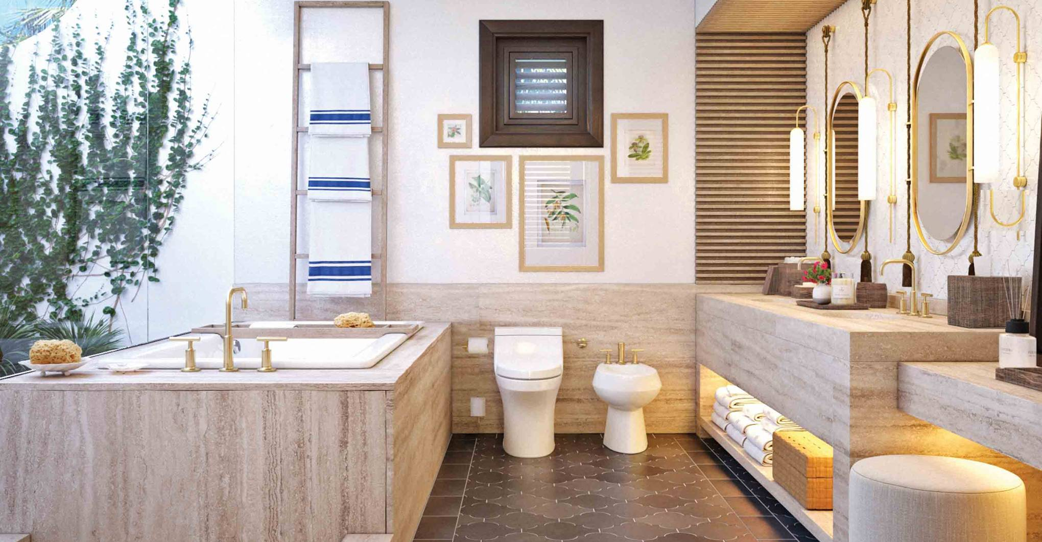 Belmond Cap Juluca hotel review