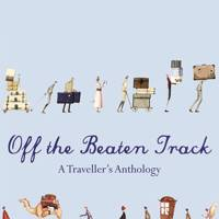 Travel-writing reference books