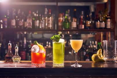 4. SEEK OUT AN ALTERNATIVE TO DRY JANUARY