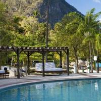 Accommodation: The Americas & the Caribbean