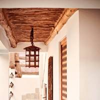 The best hotels in Taghazout