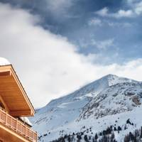8. Val d'Isere