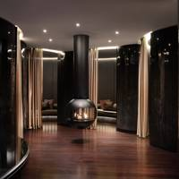 Dr Barbara Sturm Clarifying Facial at ESPA Life at the Corinthia Hotel