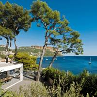 Best of the Côte d'Azur