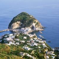 The prettiest villages in Ischia
