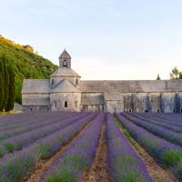10. PROVENCE, FRANCE