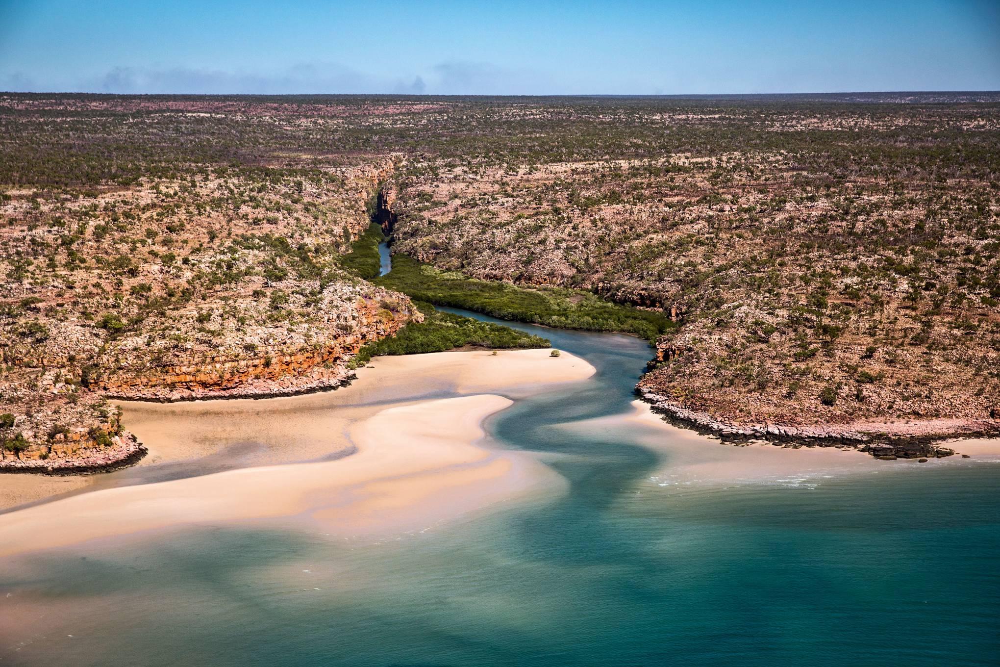 Risultato immagini per kimberley australia