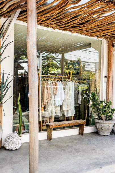 Where to shop for: CONCEPT-STORE finds