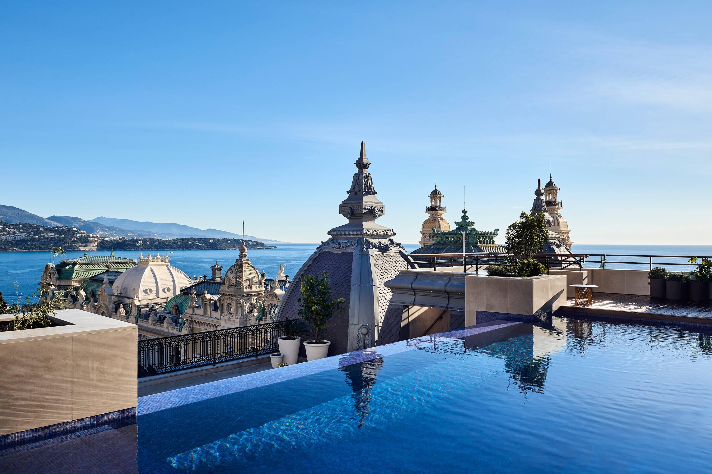 Online Casino Mansion Casino Gibraltar