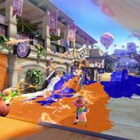 Video Games: Design, Play, Disrupt, V&A, South Kensington