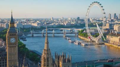 london travel guide cn traveller