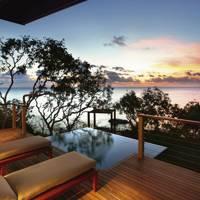 Lizard Island Resort, Queensland