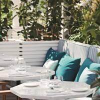 105 Suites at Marina Magna, Ibiza