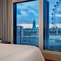 10. SAVE UP TO 30 PER CENT AT Park Plaza Hotels