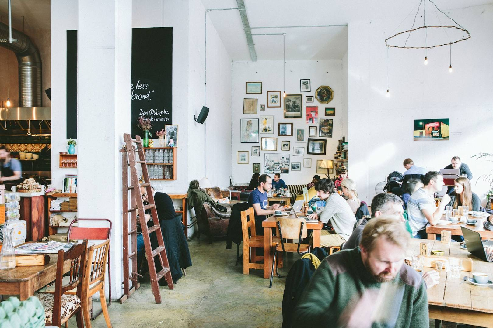 Groß Cash Carry Küchen 15 Dublin Bilder - Küchenschrank Ideen ...