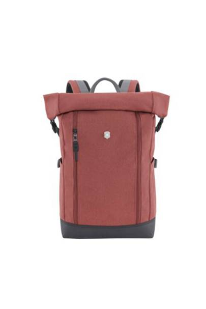 Victorinox backpack