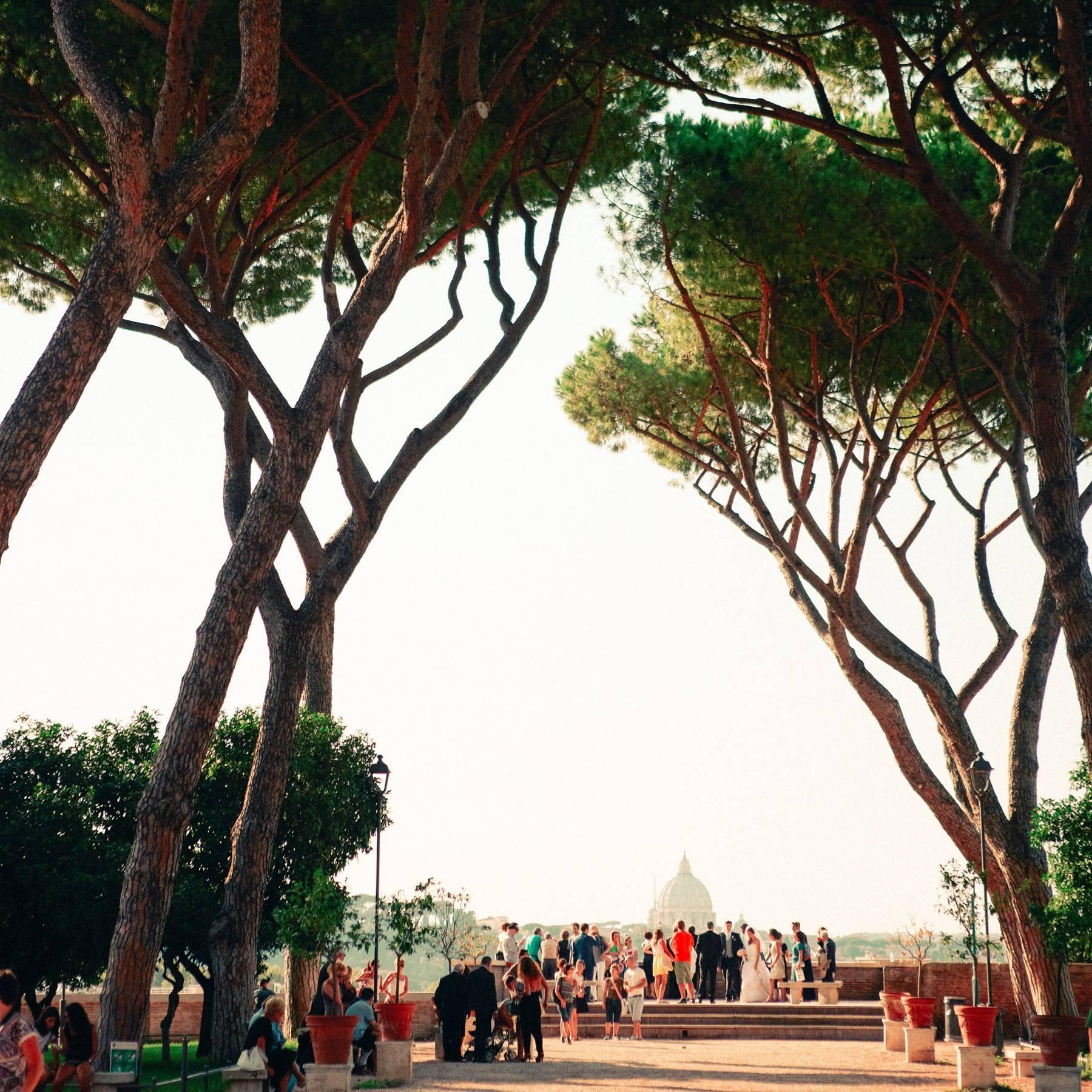 Casa Coppola Roma Rm rome, italy - condé nast traveller | cn traveller