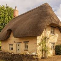Cosy Cotswolds cottage, Cirencester