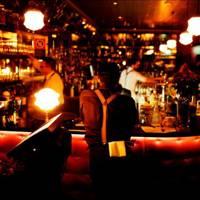 Gardel's Bar, Sydney