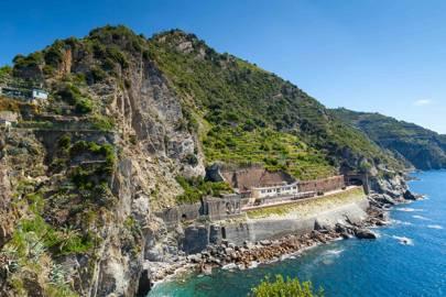 7. Italy