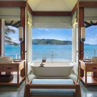 7. MR & MRS SMITH IS OFFERING MEMBERS UP TO 50 PER CENT OFF SIX SENSES STAYS UNTIL THE END OF 2021