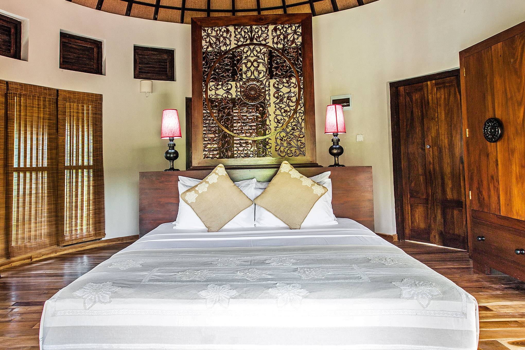 Sen Wellness Sanctuary, Sri Lanka | The best spas in the world 2018