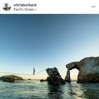 @chrisburkard