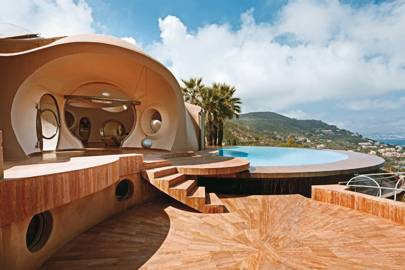 What to see on the Côte d'Azur: from Cannes to St Tropez