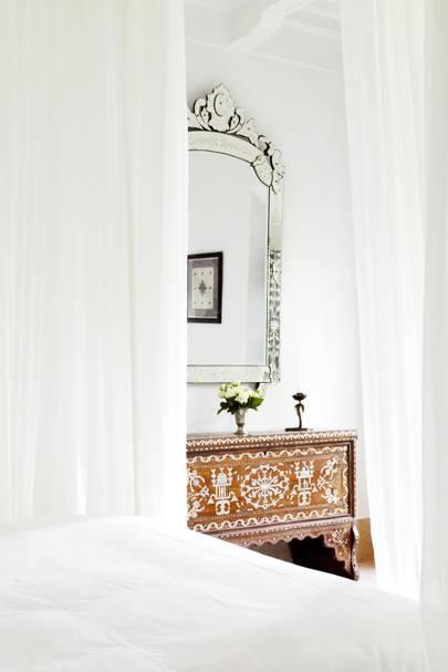 L'Hôtel, Marrakech