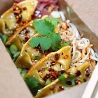 2. Order street-food favourites to your front door