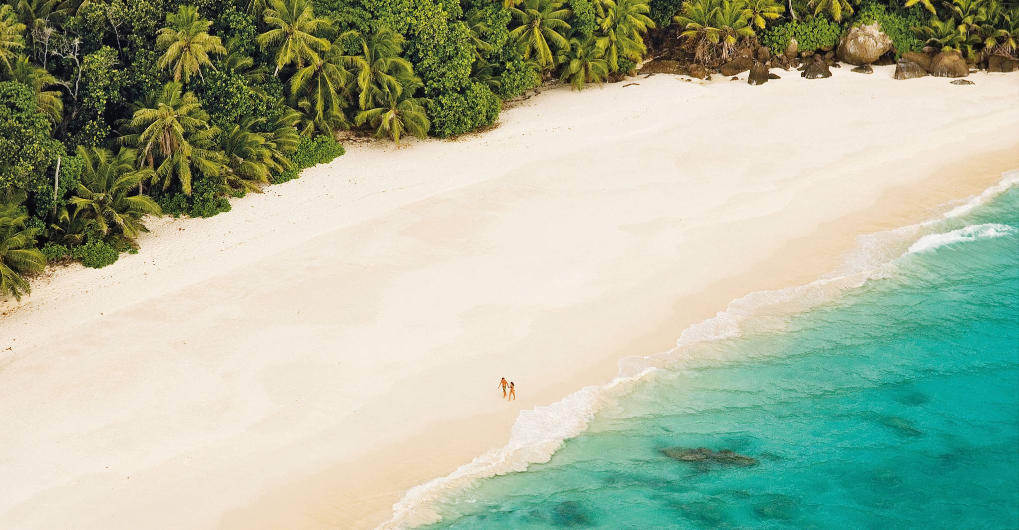 10 best holiday destinations to watch for 2018