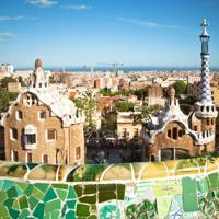 "6. <a href=""http://www.cntraveller.com/guides/europe/spain/barcelona"">Barcelona"
