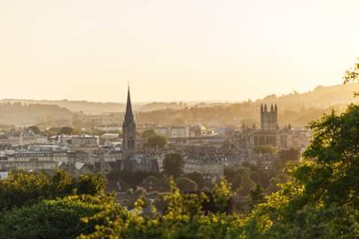 4. Somerset