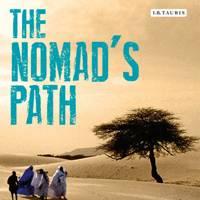 Books set in Niger